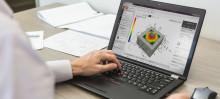 Hiltis nya beräkningsmjukvara PROFIS Engineering ökar produktiviteten för konstruktörerna