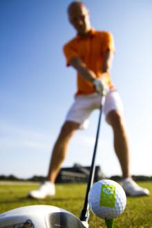 Halmstad satsar på golftävlingsturné i Sydsverige