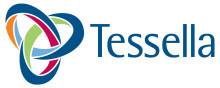 Acquisition - Altran acquires Tessella, a leading international analytics and data science consulting services company