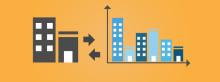 Testa och jämför! Hur arbetar ni och andra företag med kundfeedback?