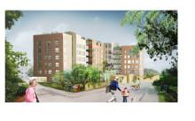 Nytt trygghetsboende, nya vårdbostäder och en ny förskola i Roslags-Näsby