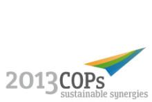 Paxymer håller föredrag vid COP-6 i Geneve 2 maj om Bra exempel på substitution av POPs