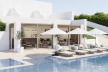 Apollo lancerer nyt hotelkoncept: Mondo Boutique
