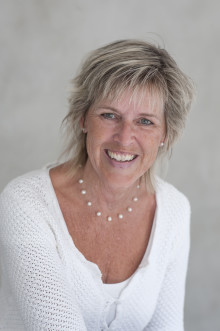 Karin Bernesson