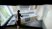 Virtuell verklighet ger Miele snabbare produktutveckling
