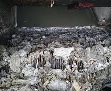 280 ton skräp fulspolas i toaletterna i Halmstad och Laholm varje år - vi måste ha ett bättre toalettvett