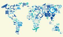 IBM yhdistää teollisen internetin organisaatioihin