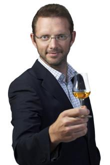 Magnus Dandanell