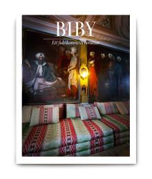 Bokrelease på Stockholms Auktionsverk
