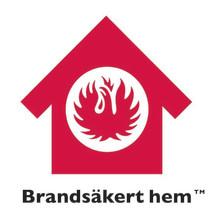 Skanska först med satsning på brandsäkert hem