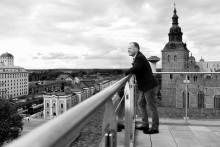 Liberalerna lovar fastläkarsystem i Skåne