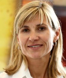 Ny konserndirektør HR & Kommunikasjon i Multiconsult