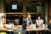Scoring sposobem na problemy finansowe firmy