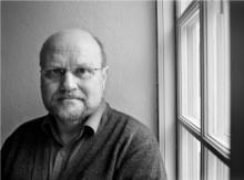 ICORN och svenska PEN diskuterar yttrandefrihet under Sigtuna Litteraturfestival