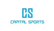CAPITAL SPORTS launcht Markenshop