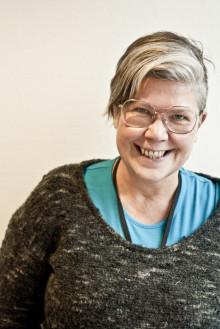 Helene Vogelmann
