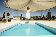 NorthSide samarbejder med Headstart Fashion