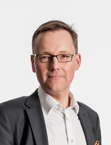 Lars-Gunnar Almryd