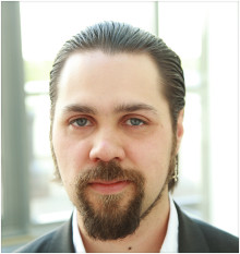 Erik Miguel Reveles Svalberg