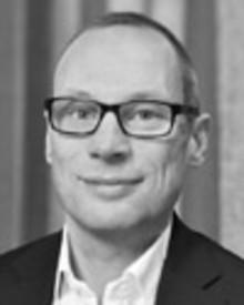 Årets bästa talare med 500 miljarder kronor i kapital till Åre Kapitalmarknadsdagar!