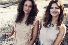 Acadermia 2014 – Sveriges viktigaste mötesplats för modern skönhetsvård