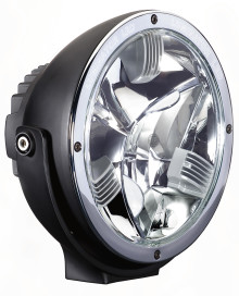 Hella Luminator LED