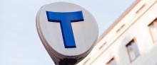 Inbjudan: Vretens tunnelbanestation blir Solna strand