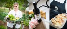 Vin för veganer – en allt starkare trend