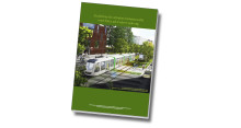 Nya guidelines för modern spårväg i Sverige