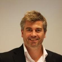 Inför IoT in Action: lär känna Rune Larsen