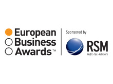 "EET Europarts er nomineret til ""National Public Champion"" i European Business Awards. Den offentlige afstemning åbner 6. januar"