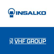 VHF Group AS förvärvar finska Insalko Oy.