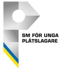 """182 plåtslagerielever kämpar om finalplatserna i """"SM för unga plåtslagare 2014"""""""