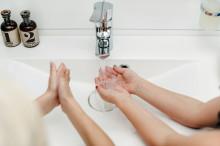 Sundsvallsborna får billigare fjärrvärme även under 2018