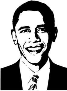 Obama und Clinton: Was heißt Change?