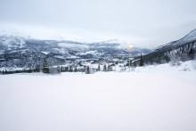 SkiStar Hemsedal: Hemsedal åpner fredag 28. november