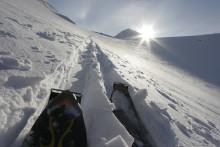 Besöksnäringen omsatte 222 miljoner mer i Swedish Lapland år 2007
