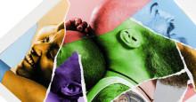 Filmfest Sundsvall växer och bjuder på skön mix av filmer, konserter och seminarier