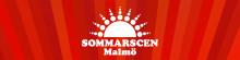 Oumou Sangaré ny bokning till Sommarscen