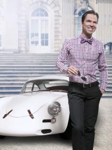 Tailor Store Utmanar Modehusen och Klädbranschen