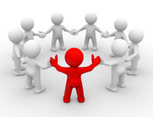Vad är en Community Manager?