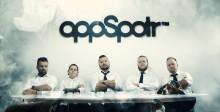 Appspotr förvärvar Appsales, genomför företrädesemission och omförhandlar låneavtal