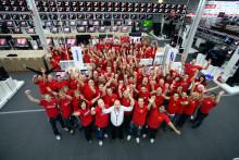 MediaMarkt firar 10 år i Jönköping  - Så har tekniktrenderna förändrats sedan 2007