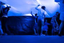 Søg støttekroner til kultur for unge