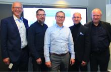 Byggtjeneste leder an nordisk samarbeide om produktegenskaper til bruk i BIM, handel og Software løsninger