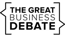 "Mitie supports the CBI's ""Great Business Debate"""