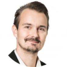 Heikki Lehikoinen