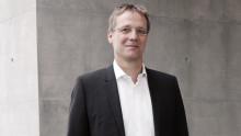 Dr. Detlef Schneider ist neuer Geschäftsführer von ALLPLAN