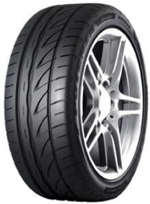 Bridgestone utökar Potenzaserien med lanseringen av Adrenalin RE002