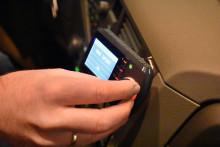 Opplever dårligere radiodekning med DAB